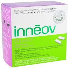Inneov Cellulite
